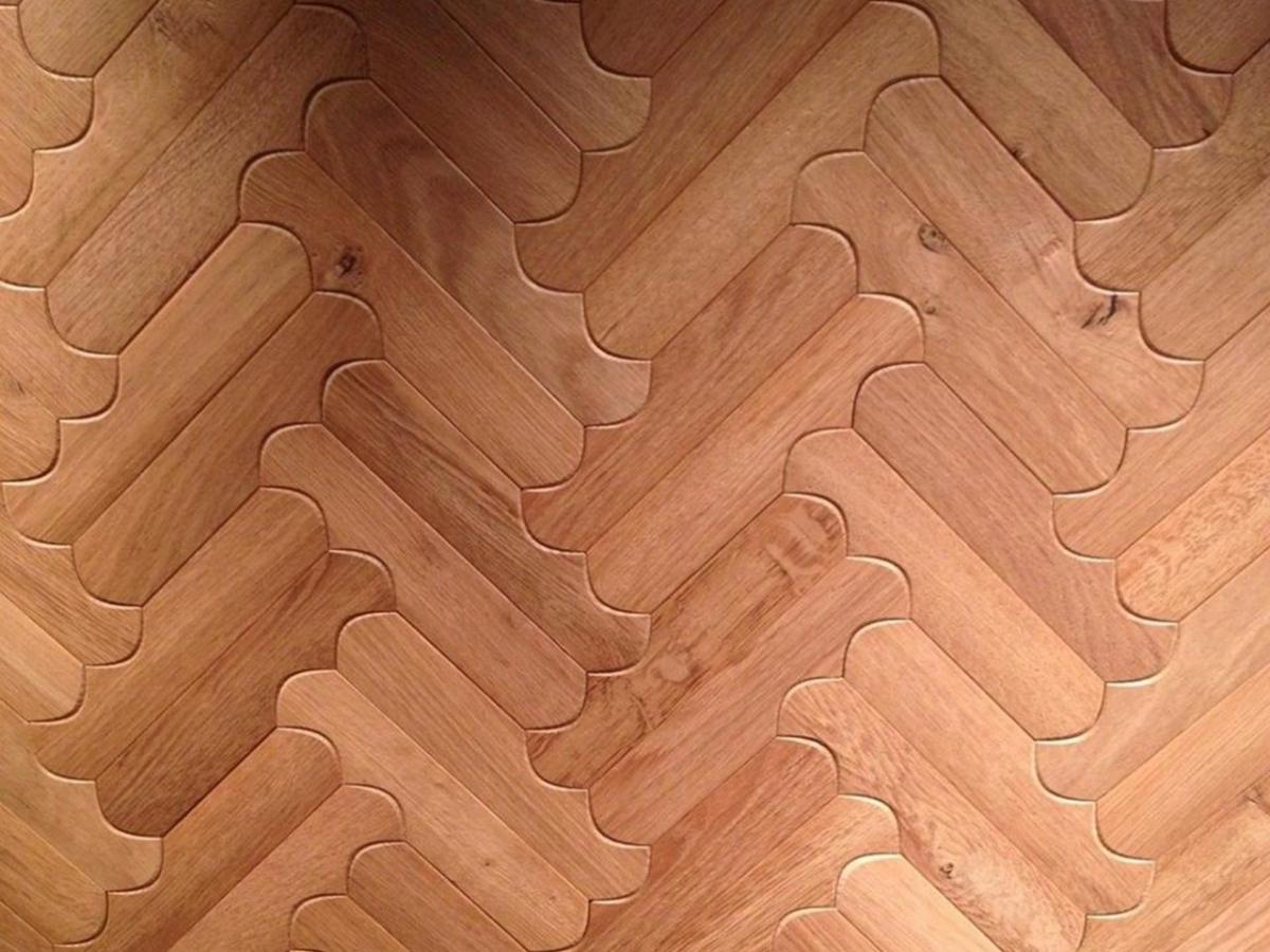Listone giordano l 39 eccellenza del parquet listone for Design personalizzato del pavimento
