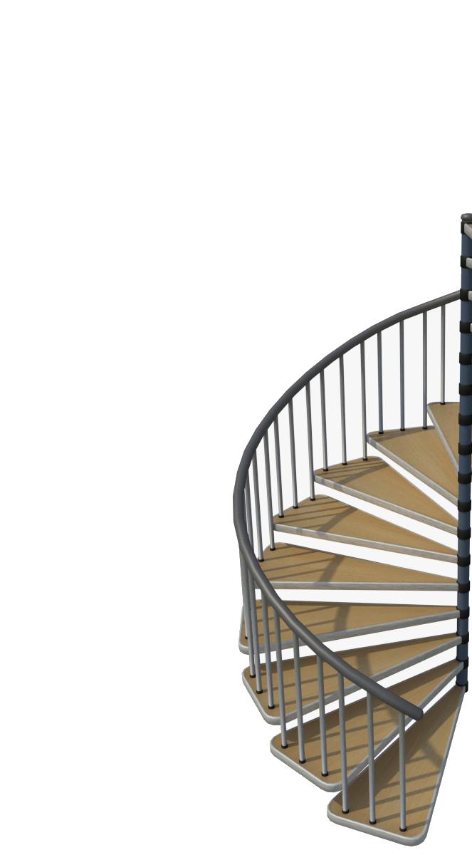 ForMyHouse, Interior, Design, pavimento, porte, parquet, legno, laminato, abitazioni, ristrutturazioni, edilizia, materiali, edile, casa, pavimenti, legno, fibrolegno, laminati, porte, classiche, moderne, cristallo, scale, giorno, modulari, chiocciola, soluzioni, complementi, arredo, rifinitura, prodotti, pulizia, manutenzione, Show, Room, RENDE, COSENZA, CALABRIA