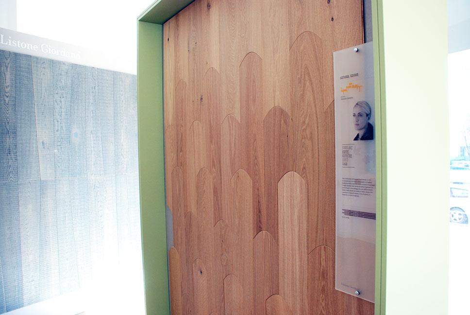 urquiola-biscuit-gradino-listone-giordano-parquet-pavimento-in-legno-cosenza-rende-