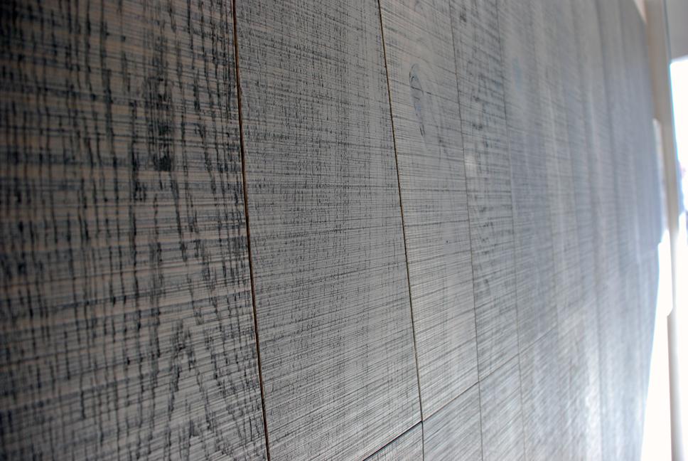delucchi-medoc-listone-giordano-parquet-pavimento-in-legno-cosenza-rende-