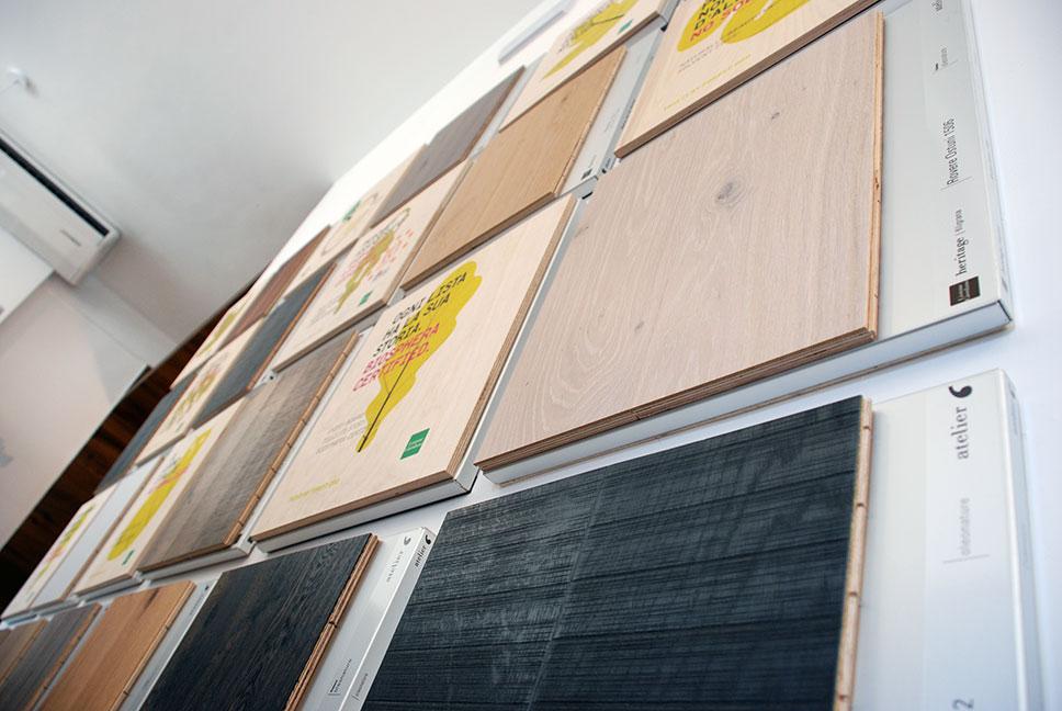 listone-giordano-parquet-pavimento-in-legno-cosenza-rende-8