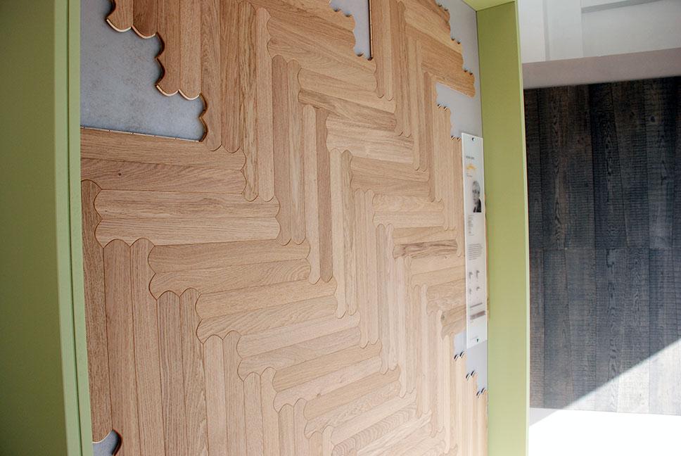 listone-giordano-parquet-pavimento-in-legno-cosenza-rende-9