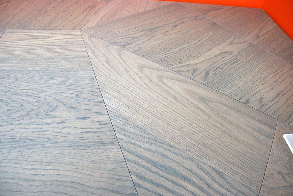 lago-slide-listone-giordano-parquet-pavimento-in-legno-cosenza-rende-11
