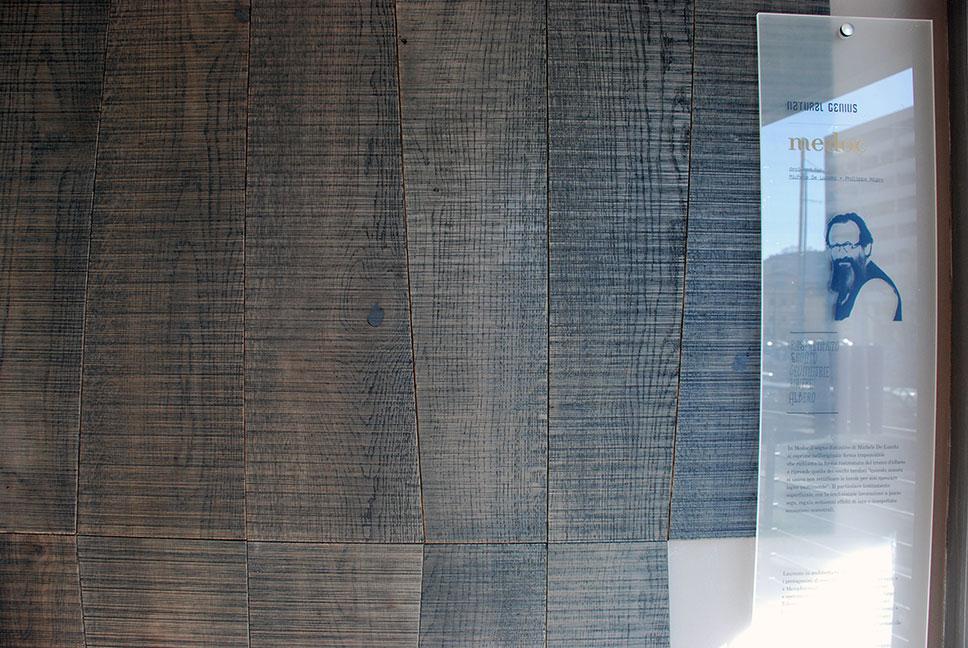 delucchi-nedoc-urquiola-biscuit-listone-giordano-parquet-pavimento-in-legno-cosenza-rende-12
