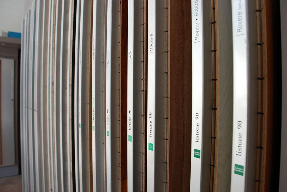 listone-giordano-parquet-pavimento-in-legno-cosenza-rende-14