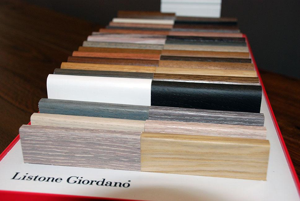 battiscopa-listone-giordano-parquet-pavimento-in-legno-cosenza-rende-7