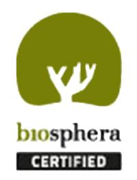 biosphera_certified