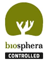 biosphera_controlled