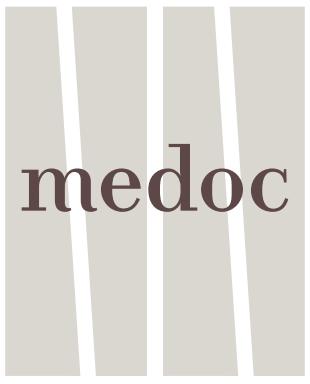 medoc1
