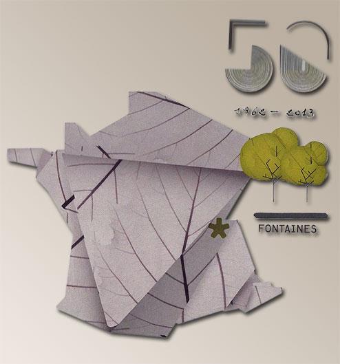 francia-tradizione-per-il-legno-Listone-giordano-offerta-parquet-therapy-rovere-cosenza-rende-formyhouse-interior-design-tronchi-borgogna-francia-stabilimento-fontaines