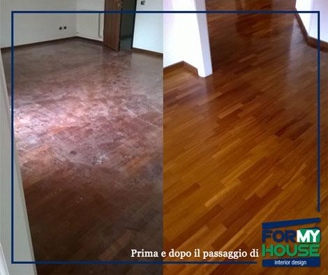 levigatura-parquet-rende-cosenza-formhouse-listone-giordano-prodotti-pavimenti-in-legno-parquet-cosenza-rende-formyhouse-interior-design-01