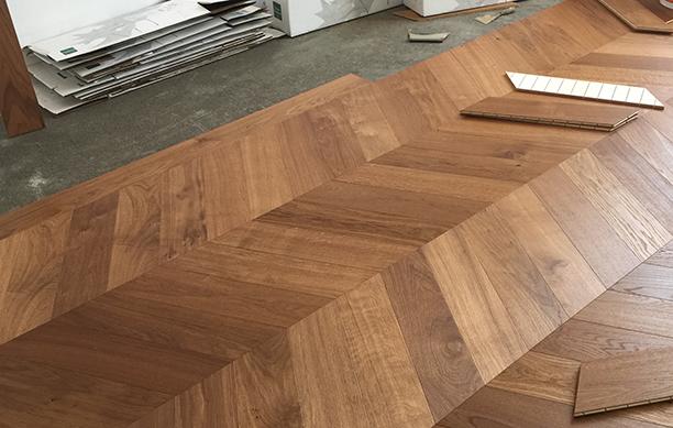 listone-giordano-prodotti-pavimenti-in-legno-parquet-cosenza-rende-formyhouse-interior-design-01-spina-ungherese