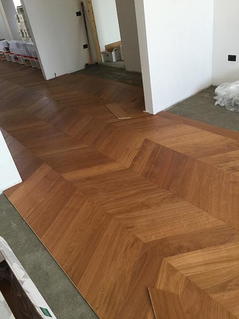 listone-giordano-prodotti-pavimenti-in-legno-parquet-cosenza-rende-formyhouse-interior-design-02-spina-ungherese