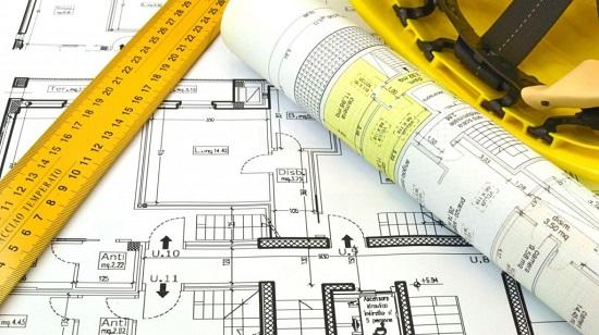 fondo-per-la-ristrutturazione-della-prima-casa-listone-giordano-prodotti-pavimenti-in-legno-parquet-cosenza-rende-formyhouse-interior-design-01-spina-ungherese
