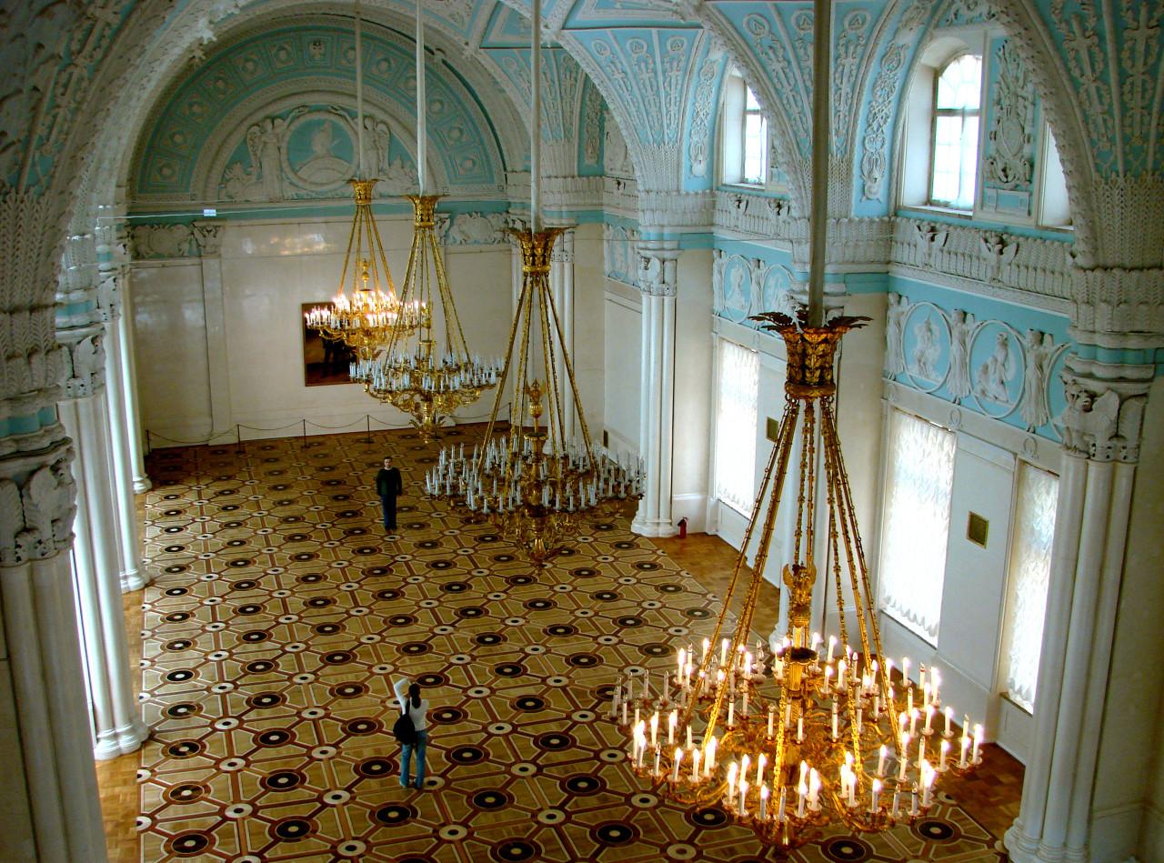 Hermitage-St-Petersburg-Russi-for-my-house-interior-design-pavimenti-legno-rende-cosenza