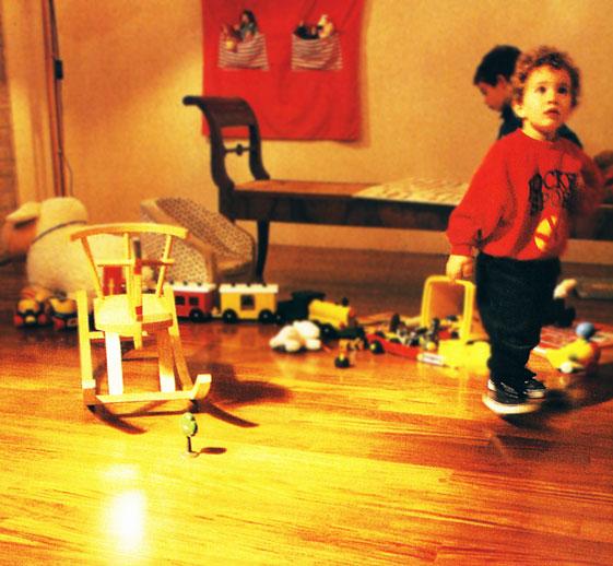 parquet-pavimento-in-legno-rovere-stock-prezzo-cosenza-rende-prezzo-offerta-bambini