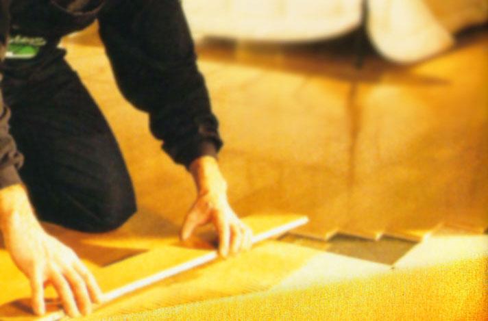 parquet-pavimento-in-legno-rovere-stock-prezzo-cosenza-rende-prezzo-offerta-rovere1-posa_rovere1