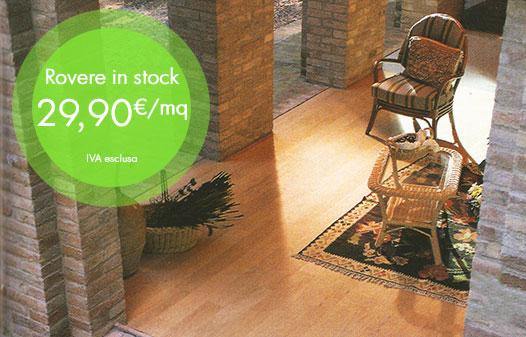 parquet-pavimento-in-legno-rovere-stock-prezzo-cosenza-rende-prezzo-offerta-