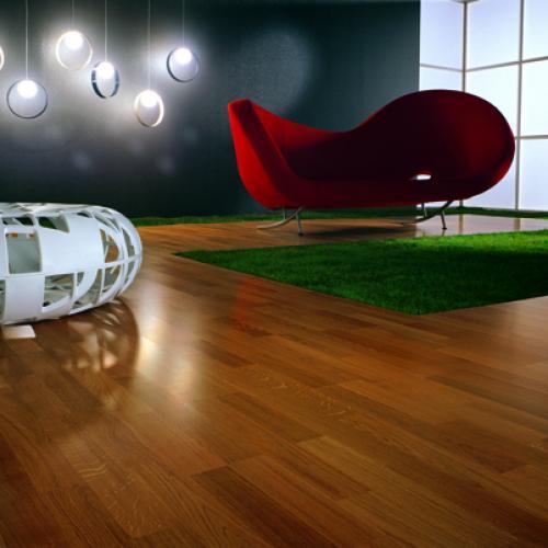 parquet-pavimento-in-legno-rovere-stock-prezzo-cosenza-rende-prezzo-offerta-rovere2